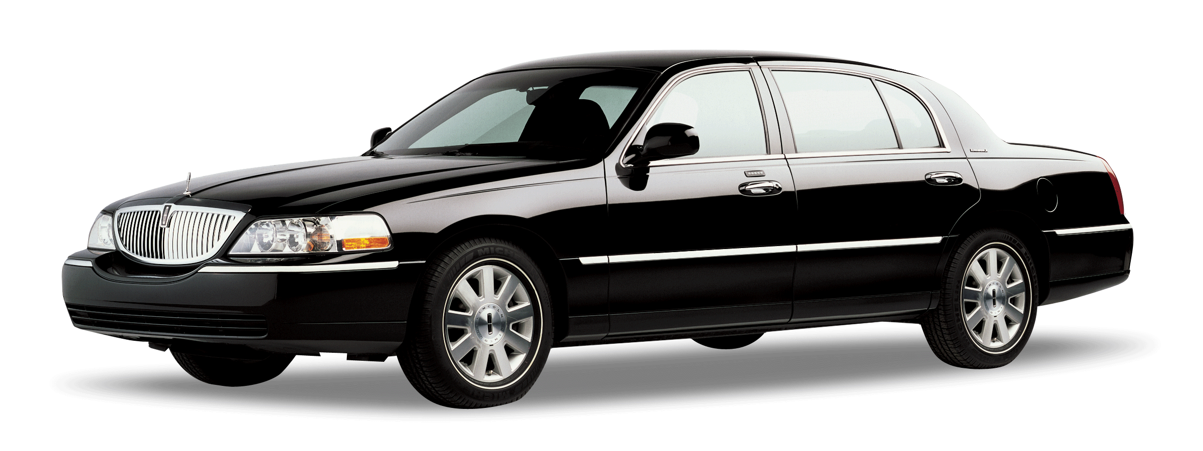 Hamilton Limo Service Reservations